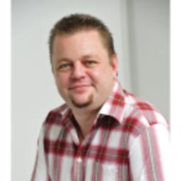 Mike Bosecker's profile picture