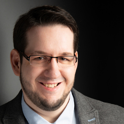 Christopher Siebertz