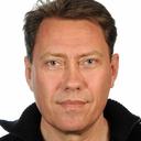 Karl Krause - Bremen