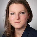 Claudia Kunze - Braunschweig