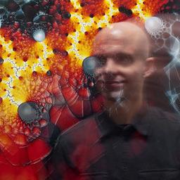 Sven Fauth's profile picture