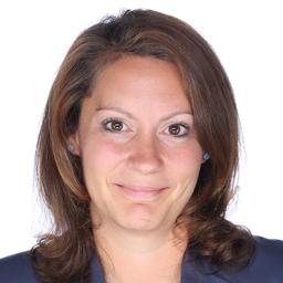 Dr. Julia Ebert - functionHR GmbH - München