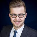 Lukas Mayer - Bayern - Karlsfeld