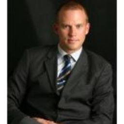 Arne Muncke's profile picture
