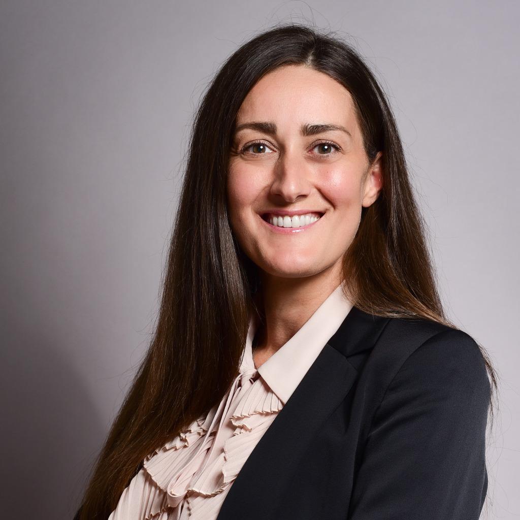 Valentina Burneleit's profile picture