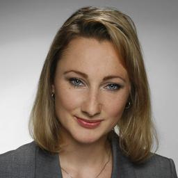Monika Meurers