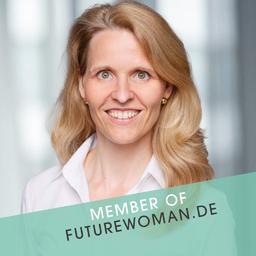 Pia Schnück - PwC PricewaterhouseCoopers GmbH Wirtschaftsprüfungsgesellschaft - Düsseldorf