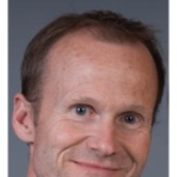 Pascal Reyländer - Swissdigiprint & Partner GmbH - Rümlang