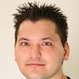 Johannes Rinderer - mediartist - Büro für interaktive Medien- und Kommunikationsgestaltung - Götzis
