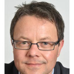 Stefan Weiss's profile picture