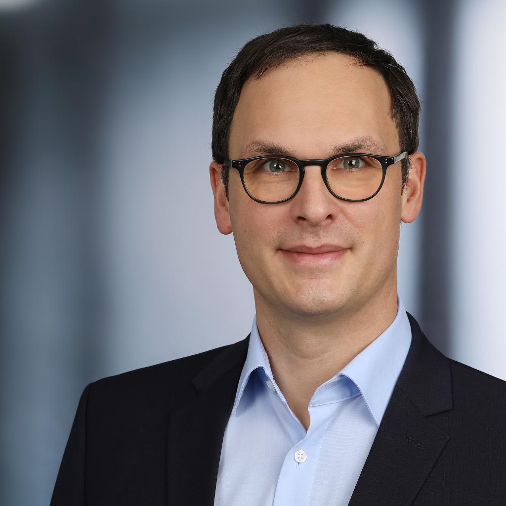 Martin birkner vertriebsingenieur kawasaki gas turbine for Ingenieur kraftwerkstechnik