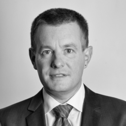 Hans Keist - Keist Management & Consulting GmbH - Zürich und Umgebung