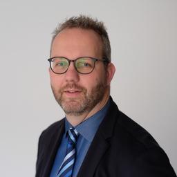 Markus Schefczyk - quality systems solutions markus schefczyk - Betzdorf
