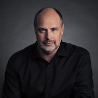 Michael Kresse