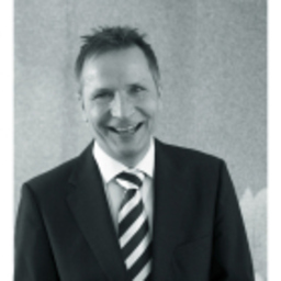 Herbert Feuersänger - my future High Performance Coaching stange&feuersänger GbR - Berlin
