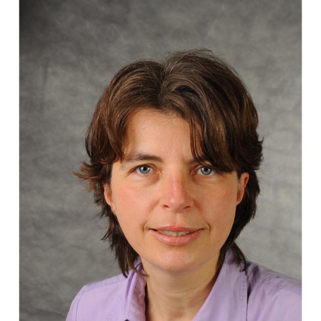 Dr müller donaueschingen