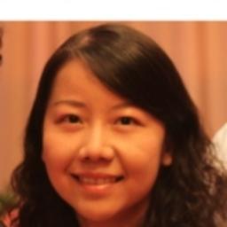 Linda Dai - Bayer (China) Limited - Shanghai