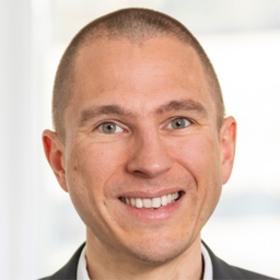 Jochen Blöcher's profile picture