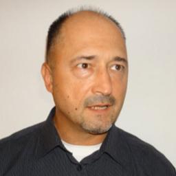 Daniel Poenaru - Max C. Meister AG - Brugg