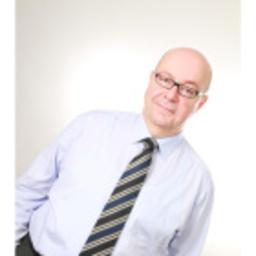 Andreas Friedrich Schade - Steuerberatung Schade - Essen