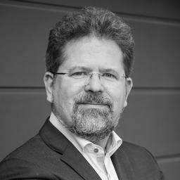 Dr. Martin Schröder - Sympalog Voice Solutions GmbH - Erlangen