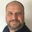 Christian Roth - Appenweier