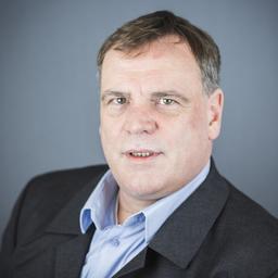 Joerg Michael's profile picture