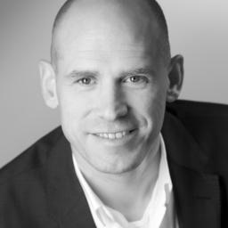 Jan-Peter Schlicht - neusta software development GmbH | Ein team neusta Unternehmen - Hannover