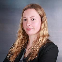 Jasmin Bauer - Universität Mannheim - Stuttgart