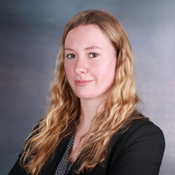Jasmin Bauer's profile picture