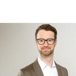 Daniel Daimer - xbAV AG, Standort Berlin - Berlin