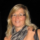 Sabine Fries - Mayen