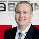 Michael Alber - Bruchsal