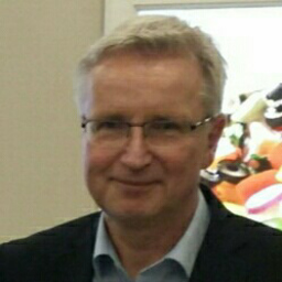 Albert Joachim Wittine