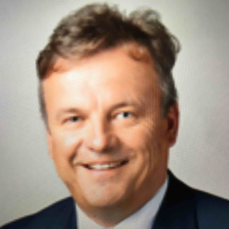 Karlheinz Lindörfer Regionalmarktleiter Prokurist Vr Bank