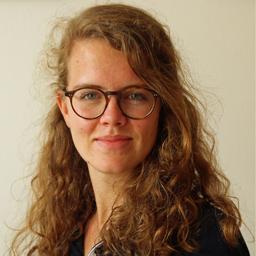 Friederike Lötters's profile picture