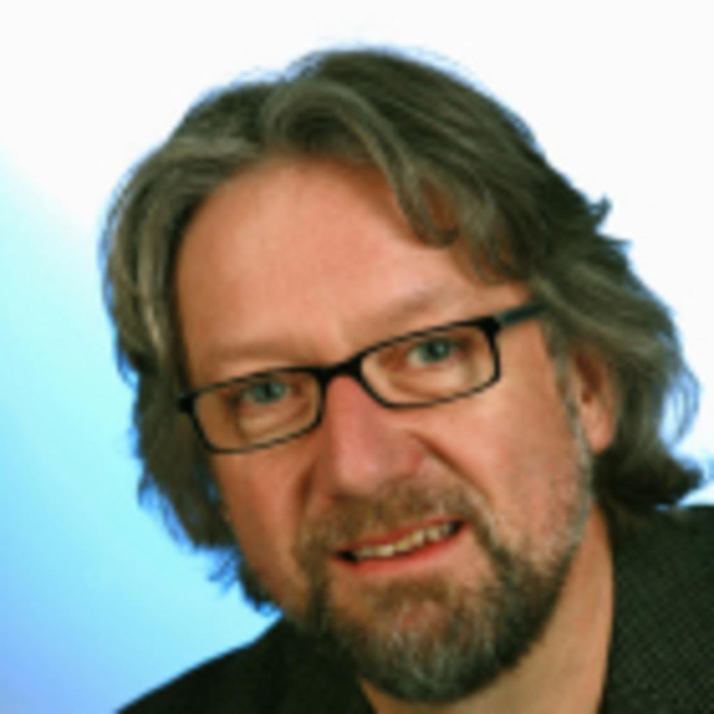 Beliebt Dieter Ahlers - Geschäftsführer - ZW Zahntechnische Werkstätte NJ38