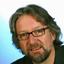 Dieter Ahlers - Oldenburg