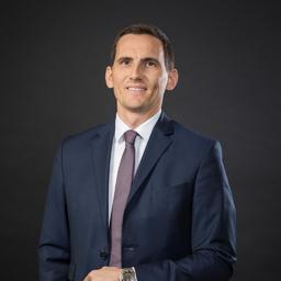 Emanuel Böhler's profile picture