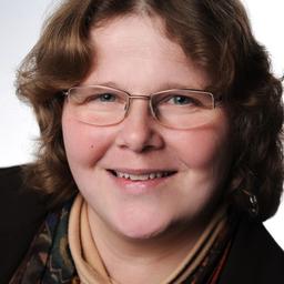 Susanne Lück - lückenlos – Redaktion und mehr - Köln