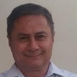 John Mejia - Mejia y Velasquez Inmobiliaria - Pereira