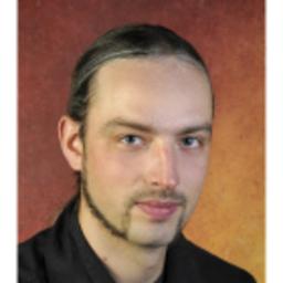 Jan Biering's profile picture