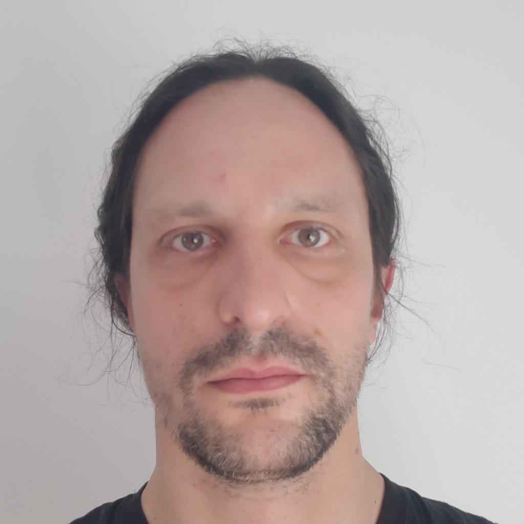 Mag. Delyan Donev's profile picture