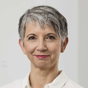 Andrea Wiedemann - Basel