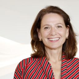 Stefanie Schütt - fiduCon Wirtschaftsberatung GmbH - München