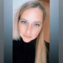 Melanie Schneider