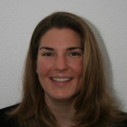 Jasmin Ammann's profile picture