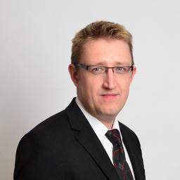 Alexander Boger's profile picture
