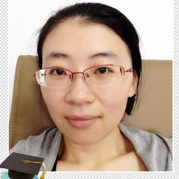 Grace Guan - K.S.D. Electronic Co., Ltd. - Changzhou