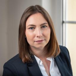 Melissa Aalderink's profile picture